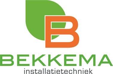 Bekkema logo