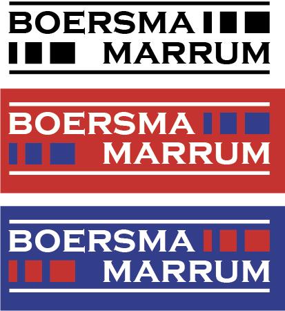 Boersma Marrum