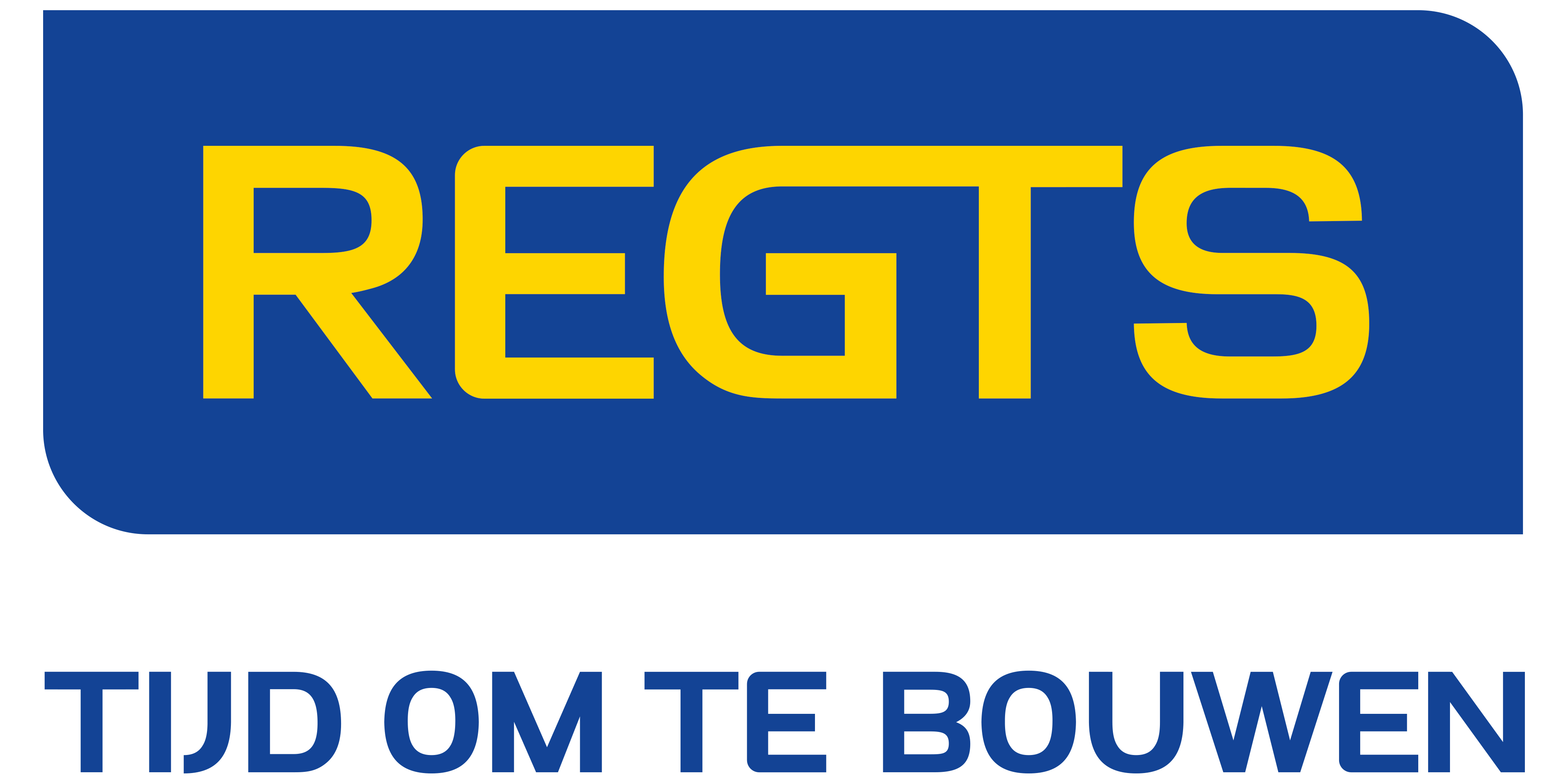 Regts-Logo-Jpg (002)