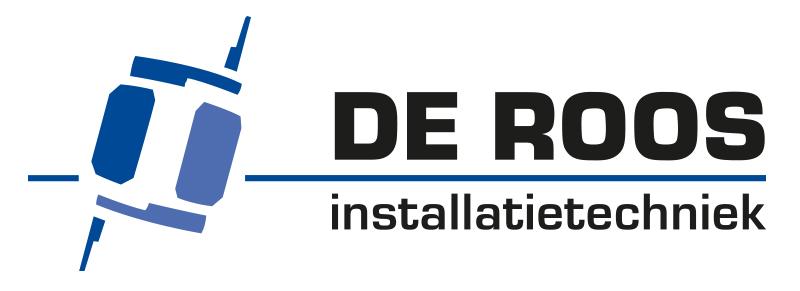 logo_DeRoos_2017_M