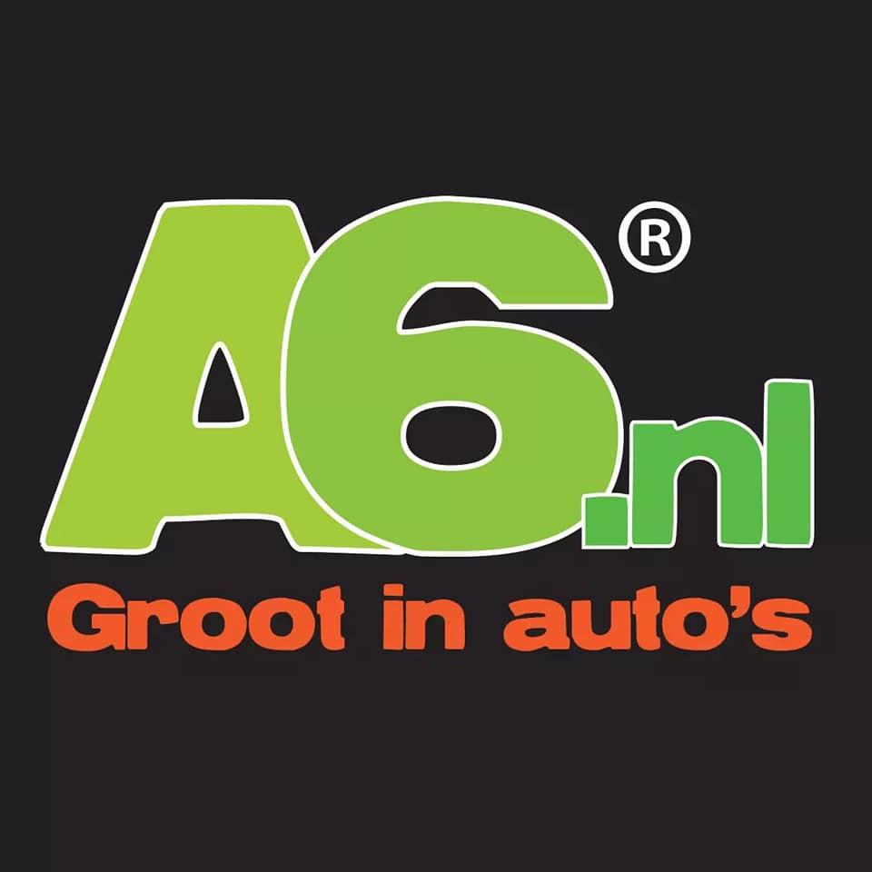 A6 autobedrijf
